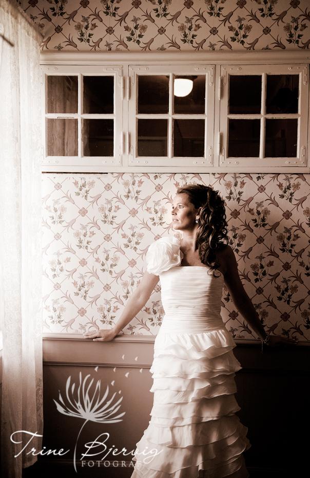 Bilder fra Eidsfoss hovedgård, bryllup, bryllupsfotograf