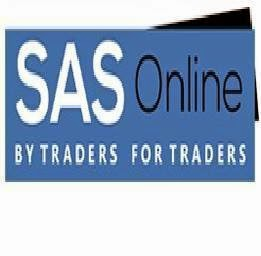 SAS Online Offcampus Drive For Freshers On 13th September 2014