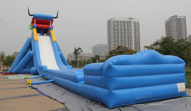 best slip and slide for adults