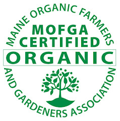 Maine Organic Farmers