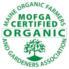 Maine Organic Farmers