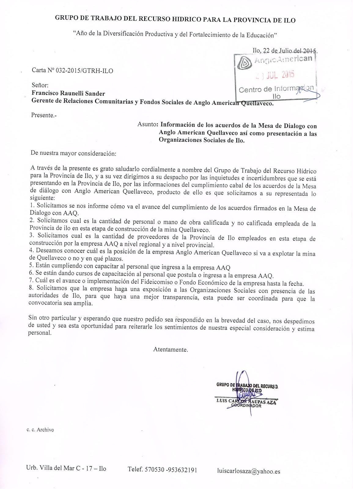 Lujoso Gerente De Carta De Cubierta De Trabajador Juvenil Regalo ...