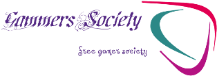 Gammers Society