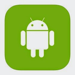 DOWNLOAD OUR FREE GOOGLE PLAY/ANDROID APP
