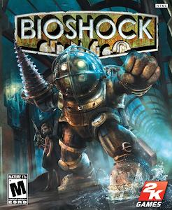 http://1.bp.blogspot.com/-OWF_hc8WhAU/VDq5bXQ7S-I/AAAAAAAADng/Dr_RHuihwA8/s300/BioShock_box.png