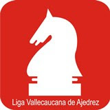 CALENDARIO ACTIVIDADES 2018 Liga Vallecaucana de Ajedrez (Dar clic a la imagen)