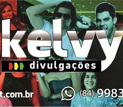 Kelvy Souza
