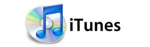 OPEPÉ iTunes