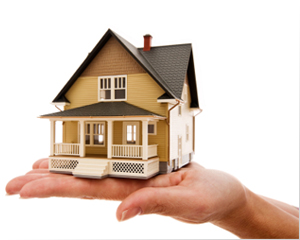 http://1.bp.blogspot.com/-OWI82iSzkHs/UNzlLjvsM5I/AAAAAAAADWw/60soeshltZA/s1600/real_estate.jpg