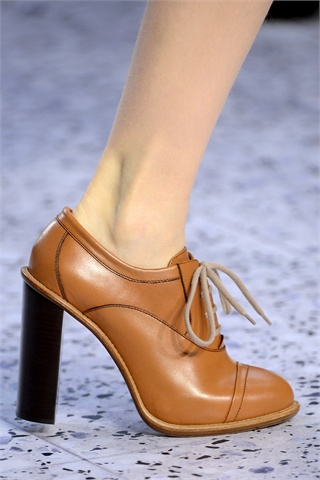 Chloé-ElblogdePatricia-Shoes-zapatos-scarpe-calzado-chaussures-cordones