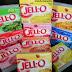 Votre Gloss à base de Jell-O! (DIY)