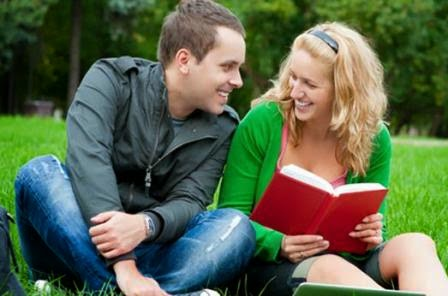 Tips Meningkatkan Komunikasi Antara Pasangan