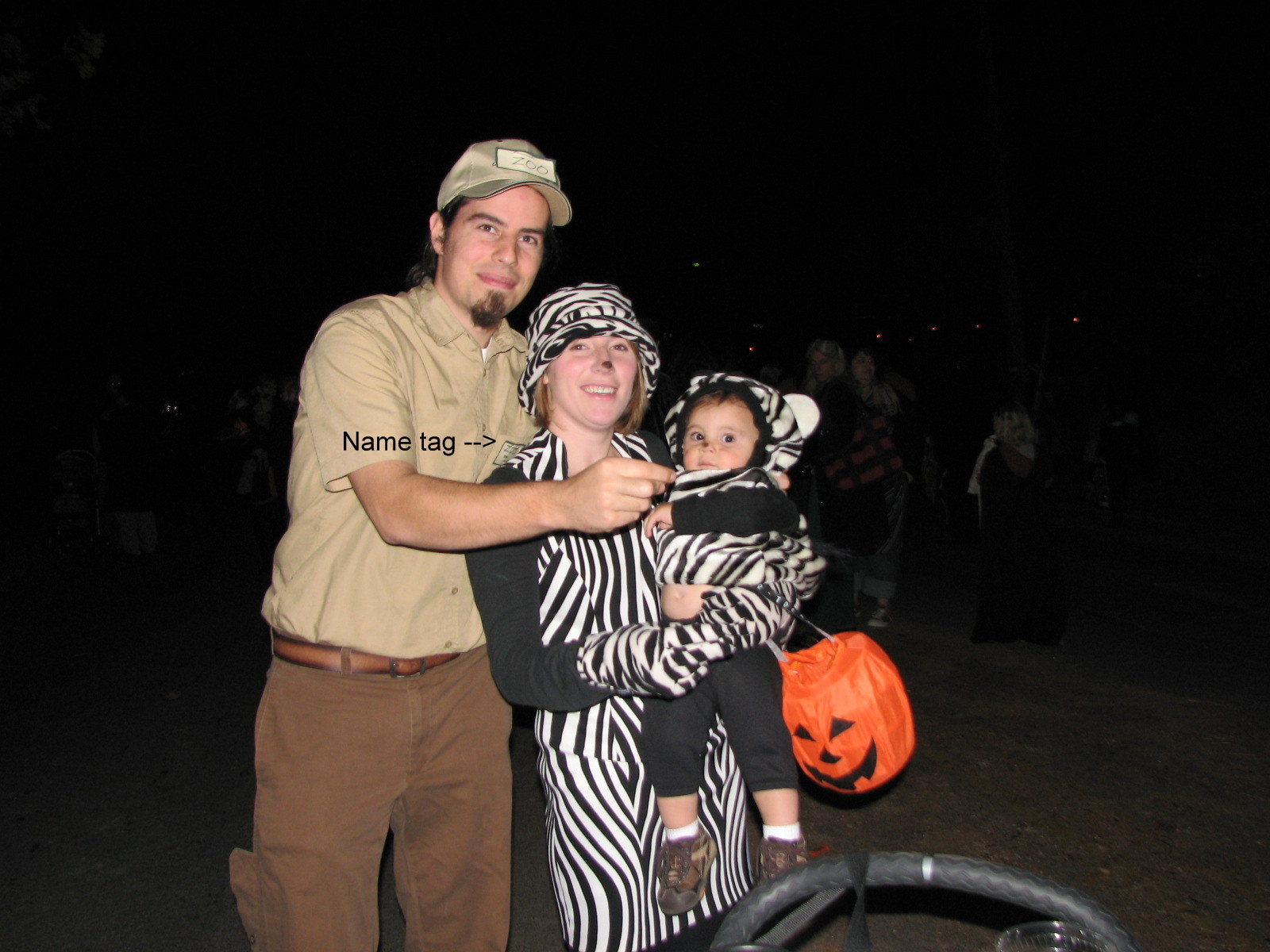 Birthing me last minute kid and family halloween costumes last minute kid and family halloween costumes solutioingenieria Images