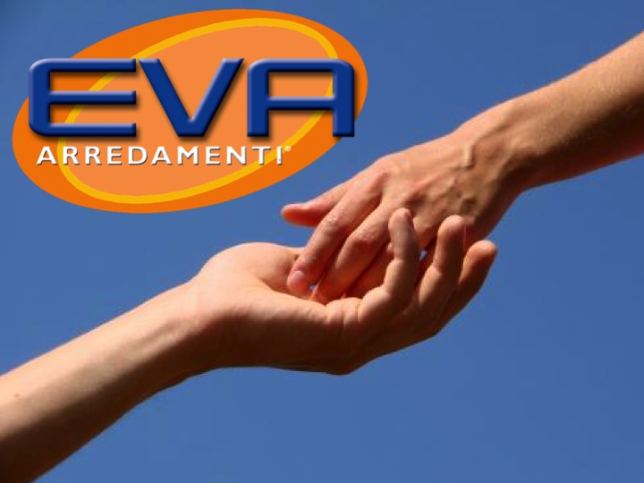 Eva arredamenti il tuo nuovo modo di fare casa contro for Eva arredamenti