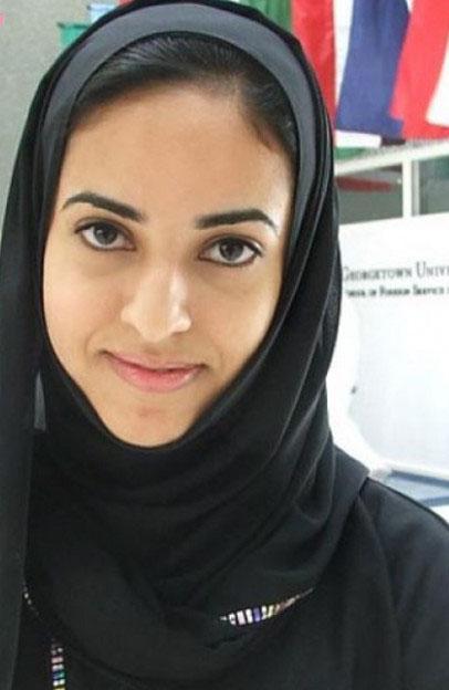 Saudi Arabia girls - Actress Models Hot Pictures Photos
