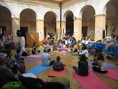 Foto Festival MASSAGGIA-TI 2012