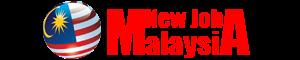 New Jobs Malaysia - Jawatan Kerja Kosong Kerajaan, Swasta, Baru, Terkini 2012