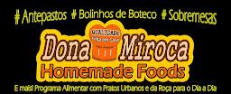 Dona Miroca
