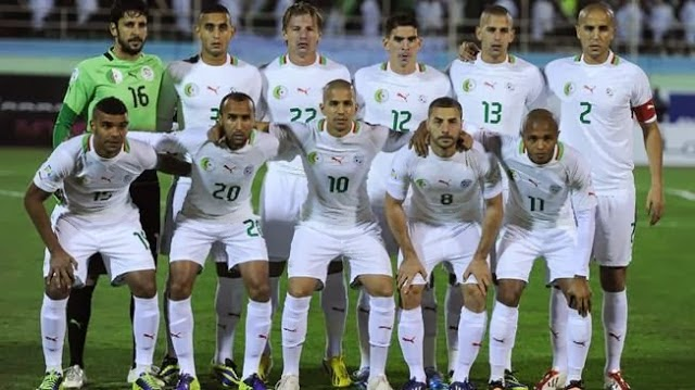 Watch Korea Republic vs Algeria HD Wallpapers Live Online Streaming FIFA world Cup 2014