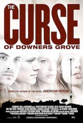 A Maldição de Downers Grove Filmes Torrent Download completo