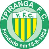 http://brasileiroseried.blogspot.com.br/2009/05/ypiranga-futebol-clube.html