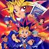 Assistir Yu-Gi-Oh! Zero Legendado Online