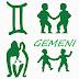 Horoscop Gemeni octombrie 2014