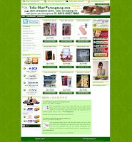toko jual obat perangsang wanita sex di www.tokoobatperangsang.com