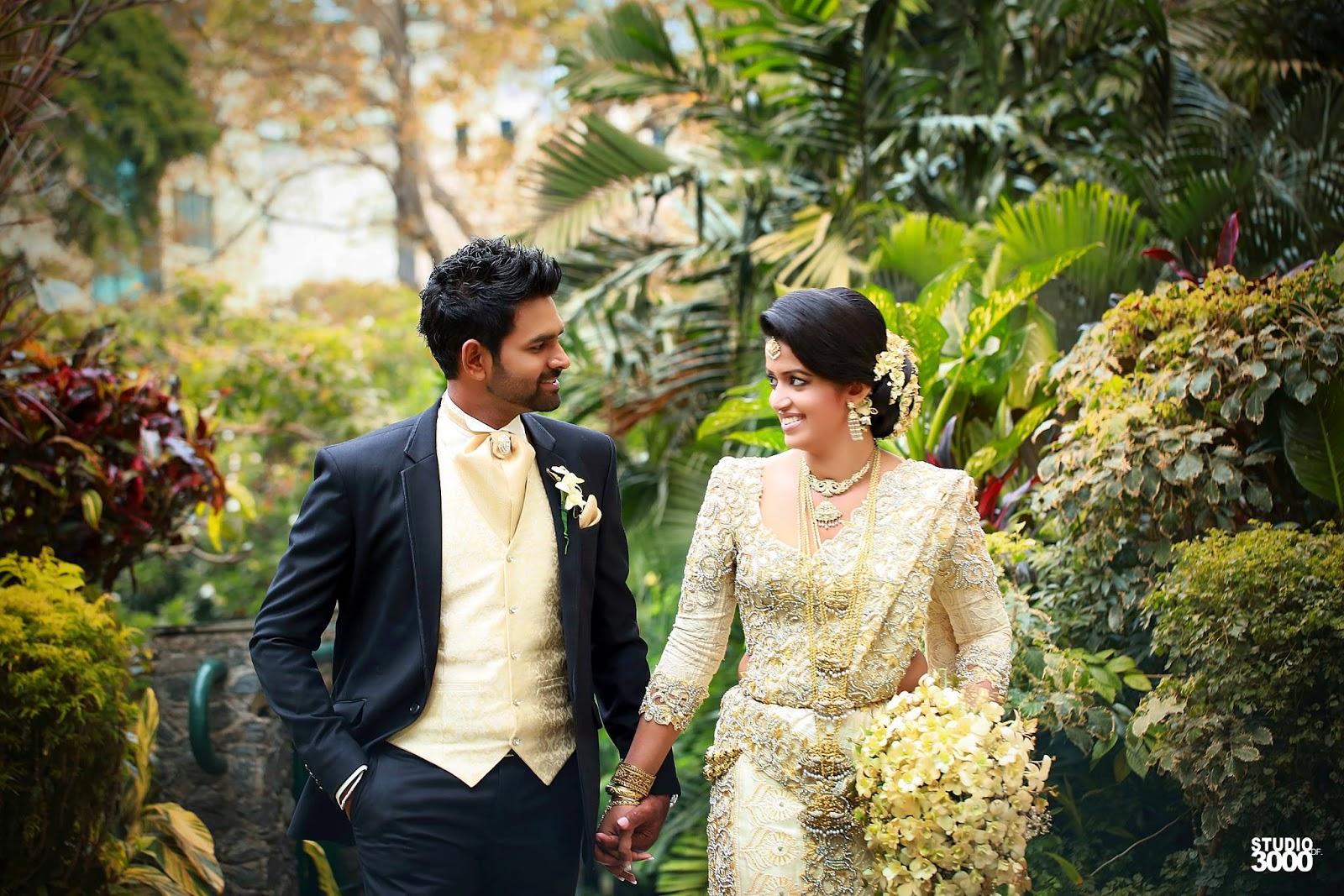 Lahiru thirimanne pre wedding shoot dresses