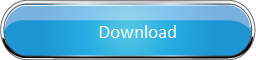 filelce download trick March 2014