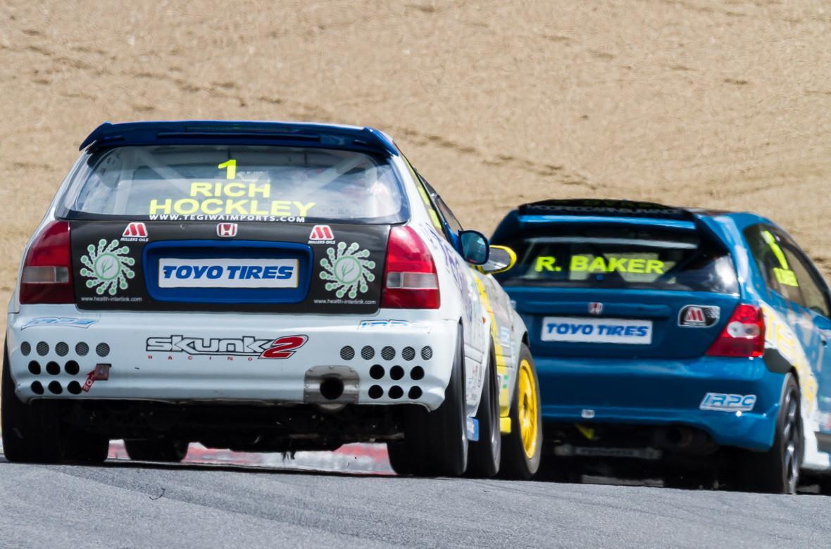 Tegiwa Civic Cup, racing, VTEC is kicking in yo, niedrogie samochody do wyścigów, badass