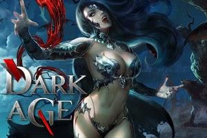 Онлайн игра вампиры и оборотни