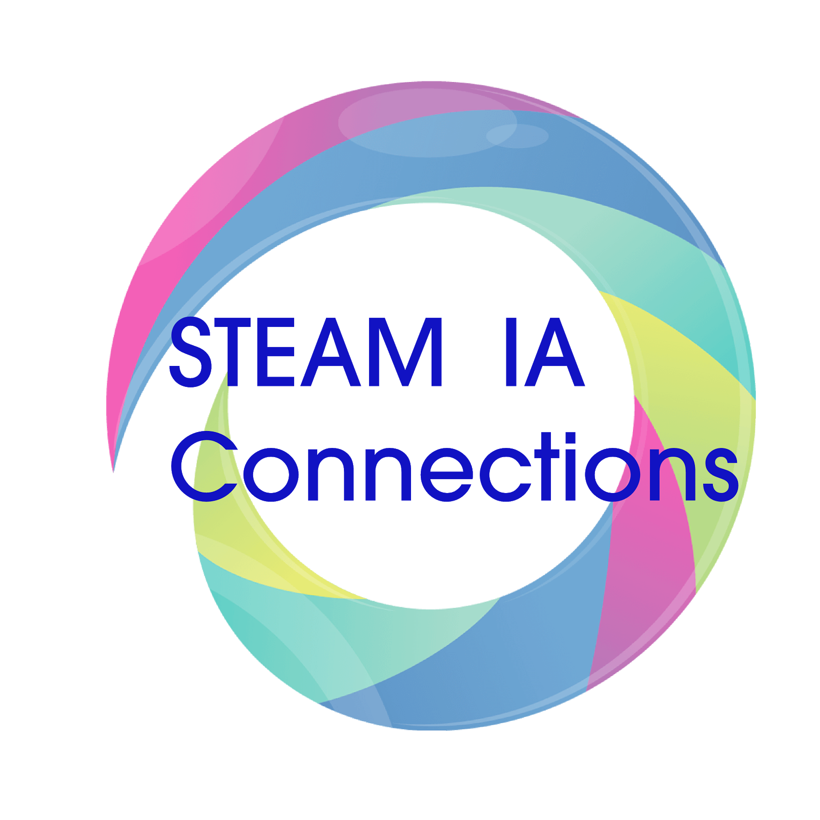 STEAM Connections