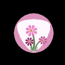 Mãe a Flor da Pele