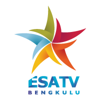SevenZero TV - TV Streaming Online - ESA TV Bengkulu TV Indonesia Live Streaming Online