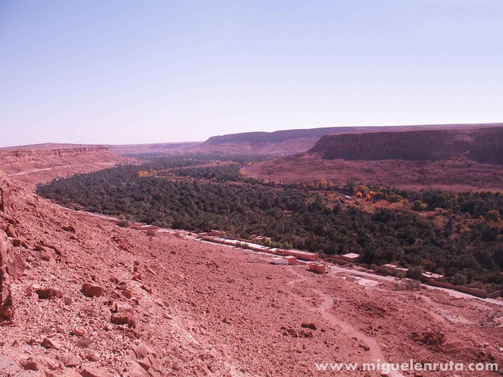 Valle-del-Ziz-en-Marruecos