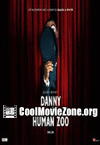 Danny and the Human Zoo (2015)