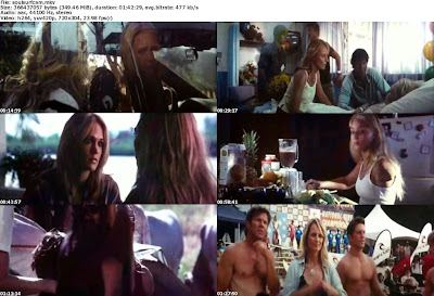 Download Soul Surfer (2011) Cam