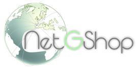 NetGShop