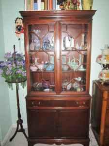 for sale china on hoosier information cabinet antique craigslist cabinets