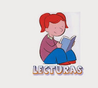 Lecturas online