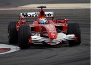 Ferrari F1 (7)