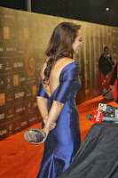 Stunning Sonakshi Sinha Global Indian Music Awards 2014