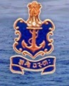 indian-navy-sailors
