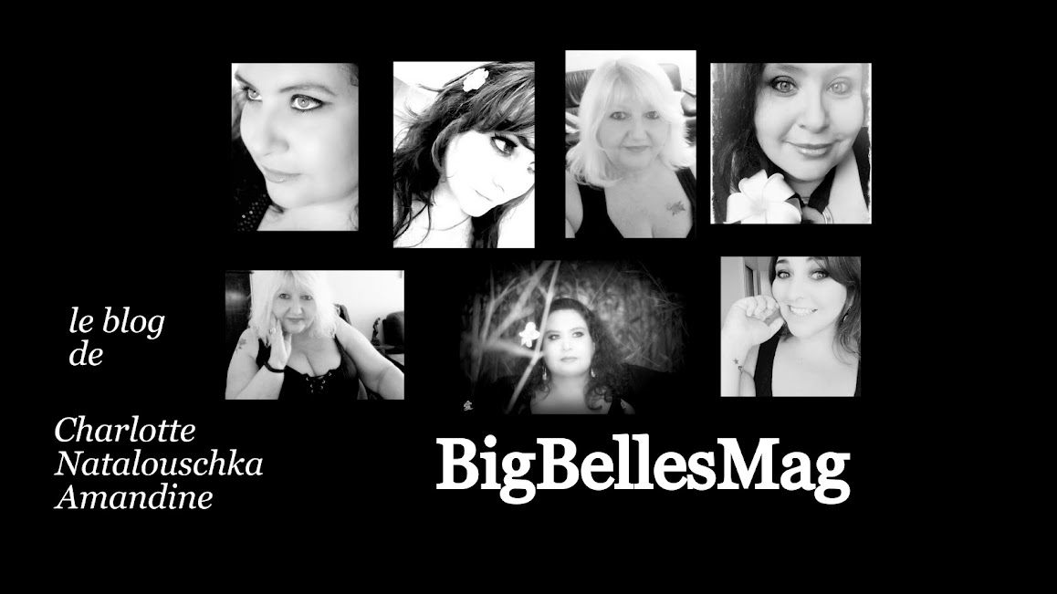 BigbellesMag!