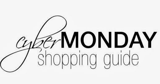 The Inclined Cyber Monday Sales