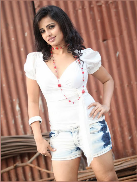movie hasika latest photos