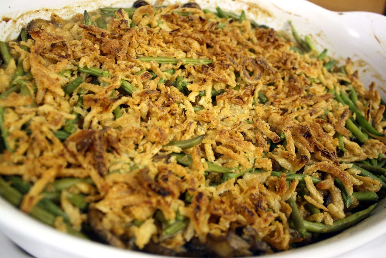 Green+Bean+Casserole+Post-Bake2.jpg