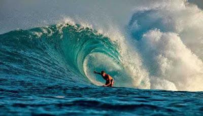 Wisata Kepulauan Gili