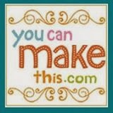 http://www.youcanmakethis.com/author/1039477879